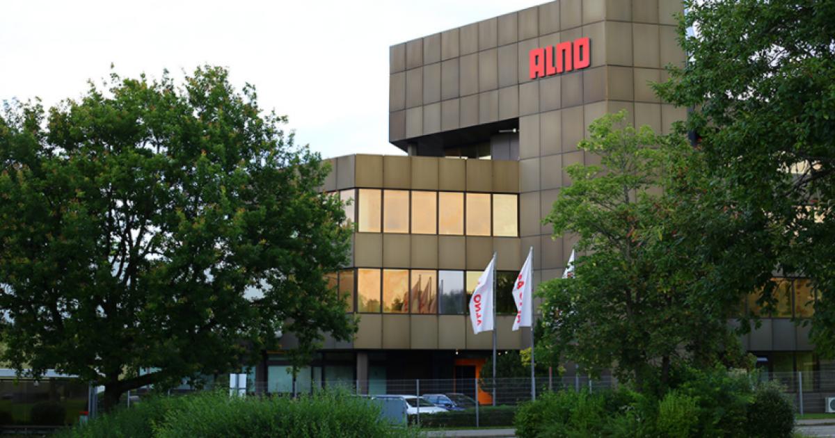 alno stellt antrag auf insolvenz schreinerzeitung informatives und aktuelles rund um die branche. Black Bedroom Furniture Sets. Home Design Ideas