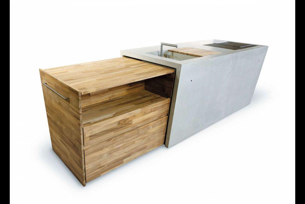 Ocq Outdoor Küchen : Grill für outdoor küche red stone outdoor kitchen elegant