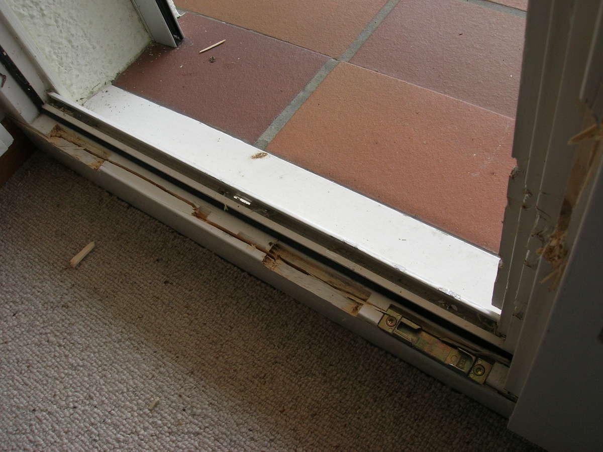 einbruchschutz terrassent r nachr sten einbruchschutz terrassent r nachr sten ebenbild das. Black Bedroom Furniture Sets. Home Design Ideas