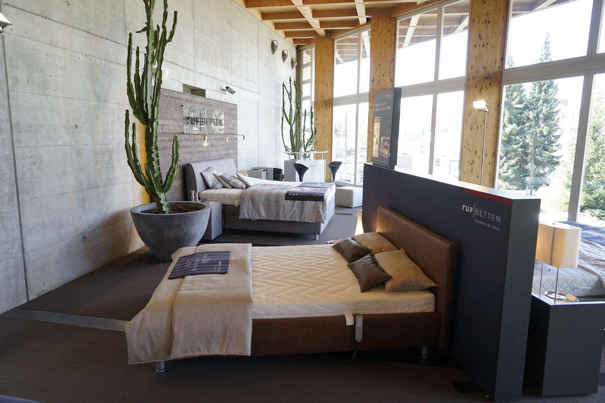 der auftritt ist gewachsen schreinerzeitung. Black Bedroom Furniture Sets. Home Design Ideas