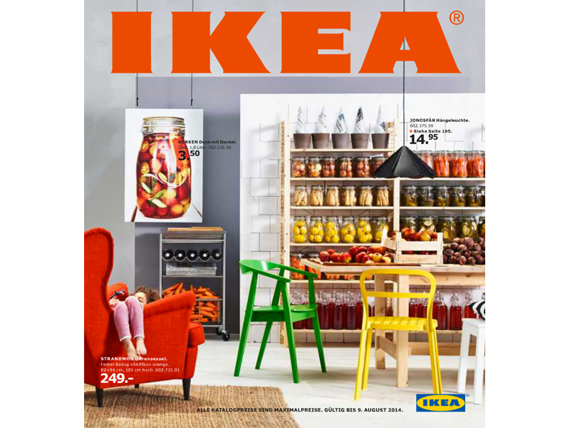 ikea verliert fsc label schreinerzeitung informatives und aktuelles rund um die branche. Black Bedroom Furniture Sets. Home Design Ideas